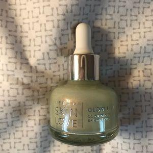 BECCA Skin Love Glow Elixir